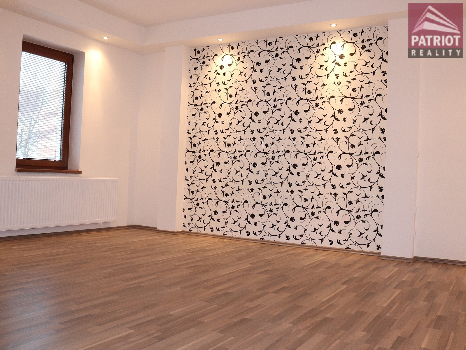 Mezonetový byt 5+1 Rejskova v Olomouci   PRODÁNO - 4