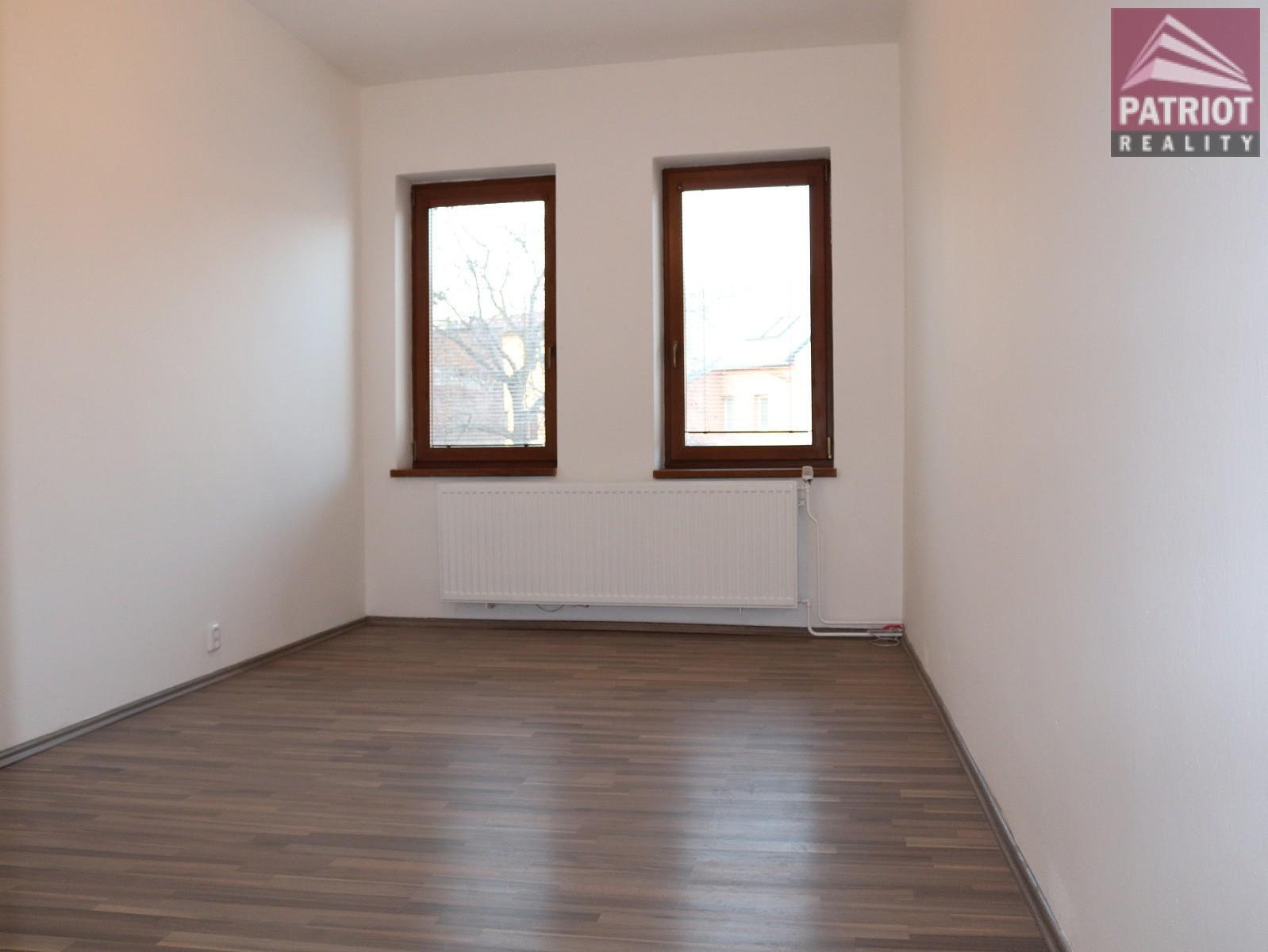Mezonetový byt 5+1 Rejskova v Olomouci   PRODÁNO - 6