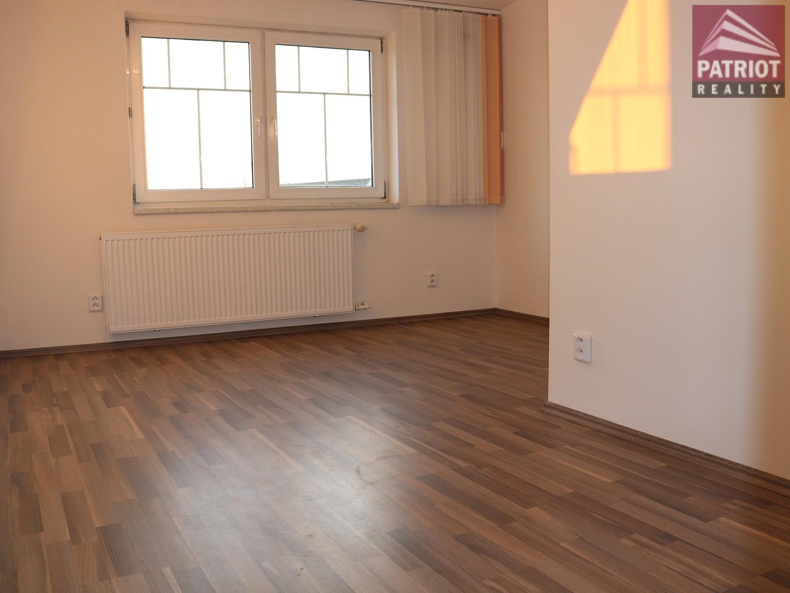 Mezonetový byt 5+1 Rejskova v Olomouci   PRODÁNO - 10