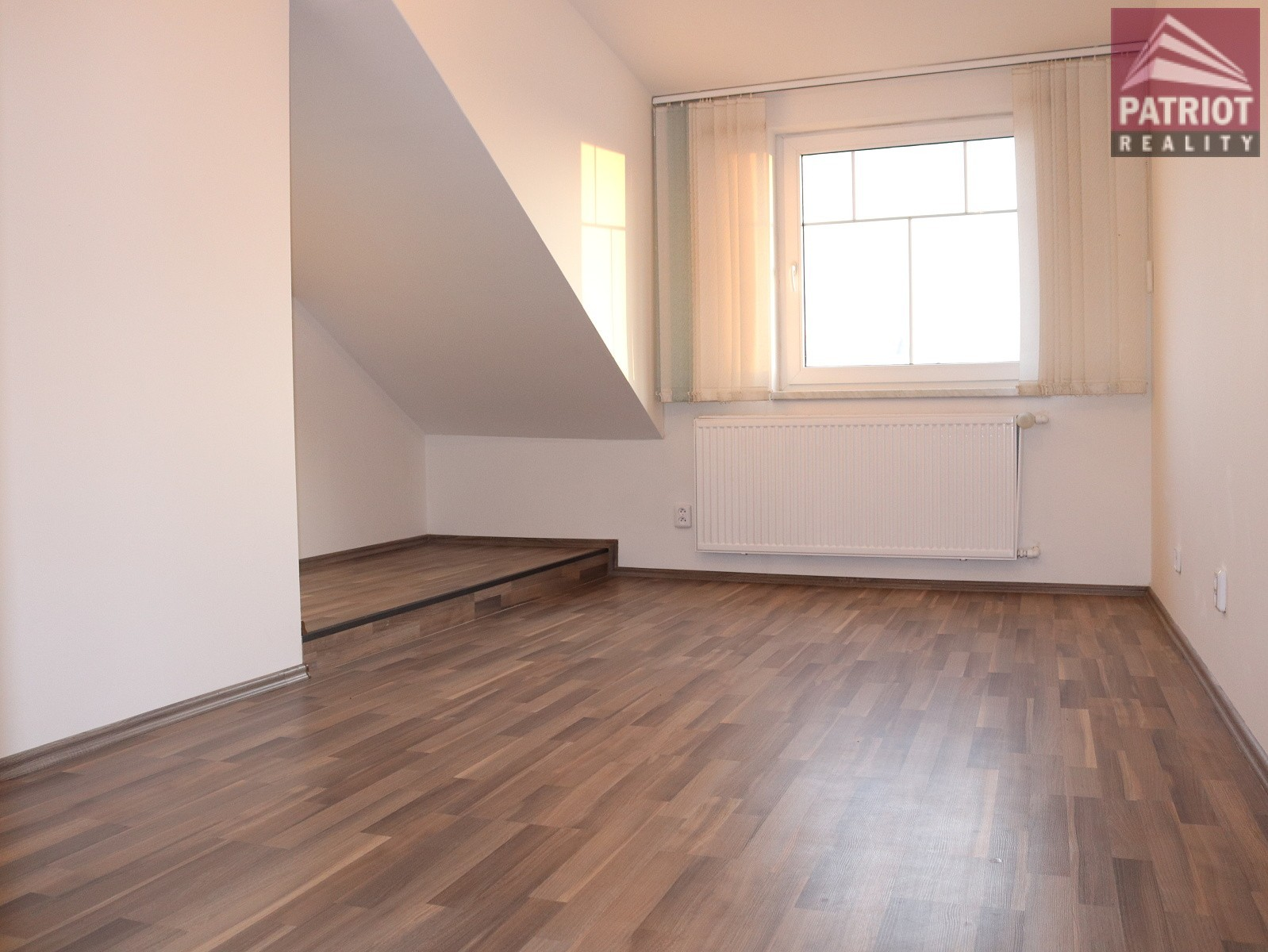 Mezonetový byt 5+1 Rejskova v Olomouci   PRODÁNO - 9