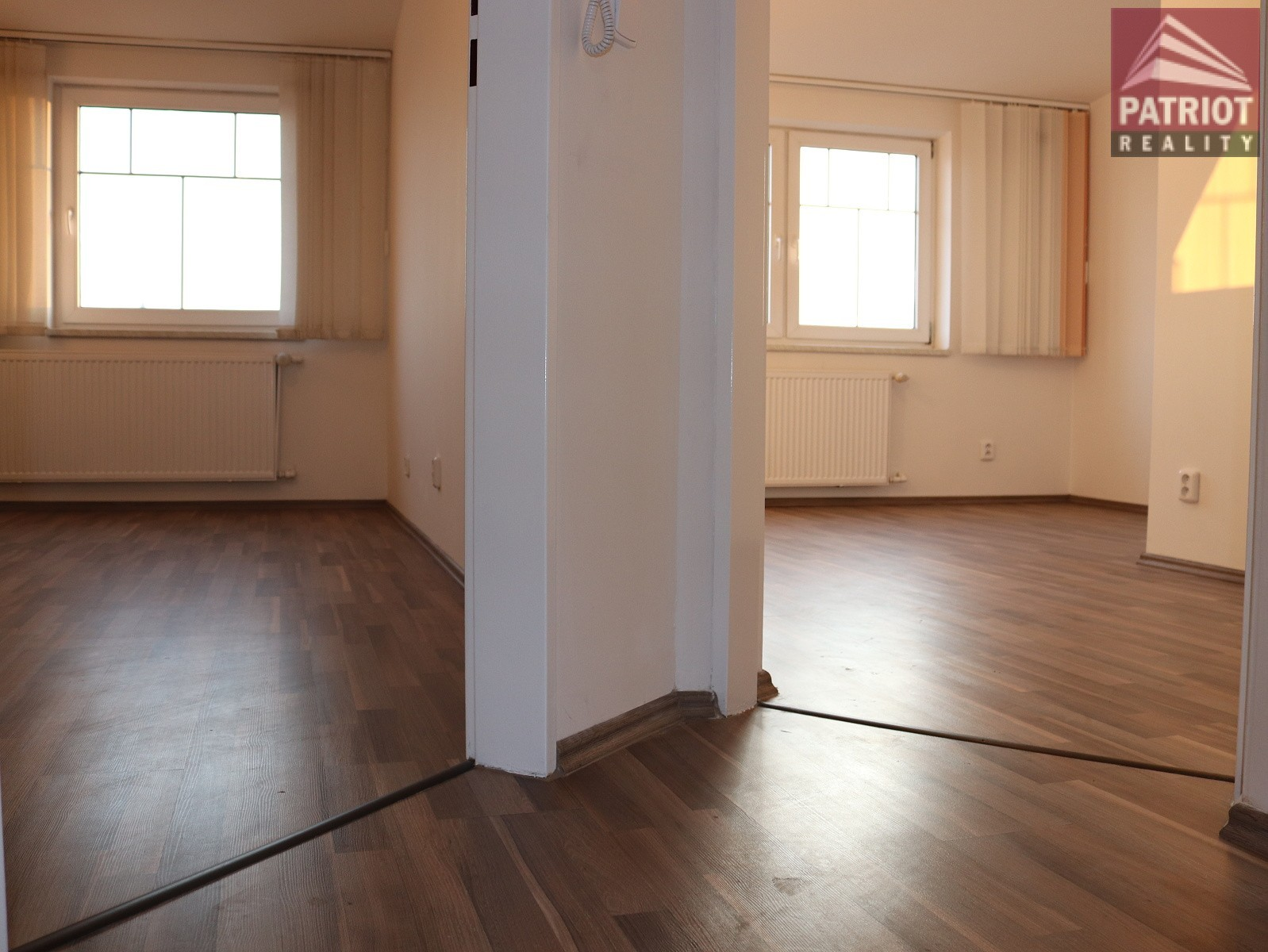 Mezonetový byt 5+1 Rejskova v Olomouci   PRODÁNO - 11