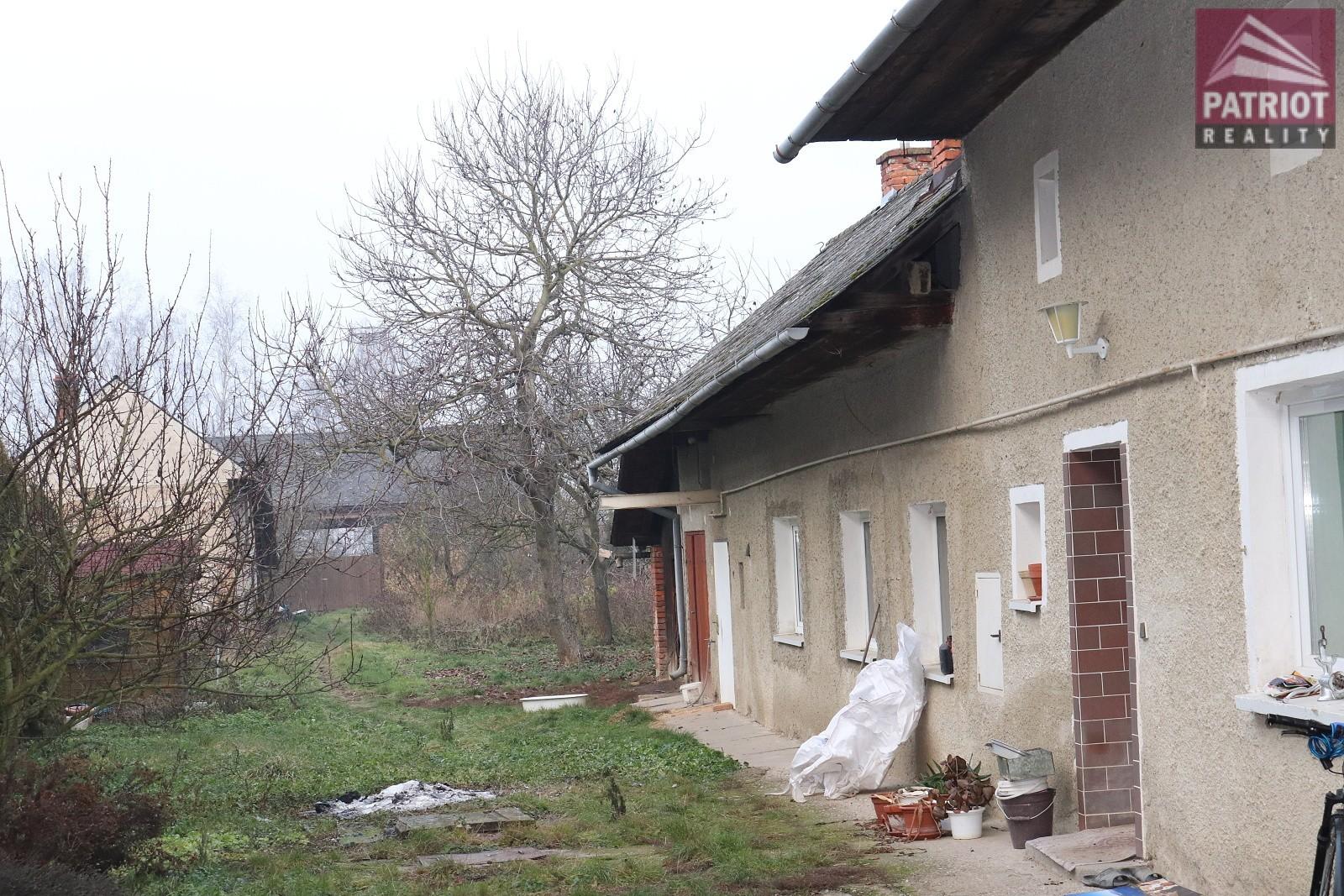 RD Pňovice - 11