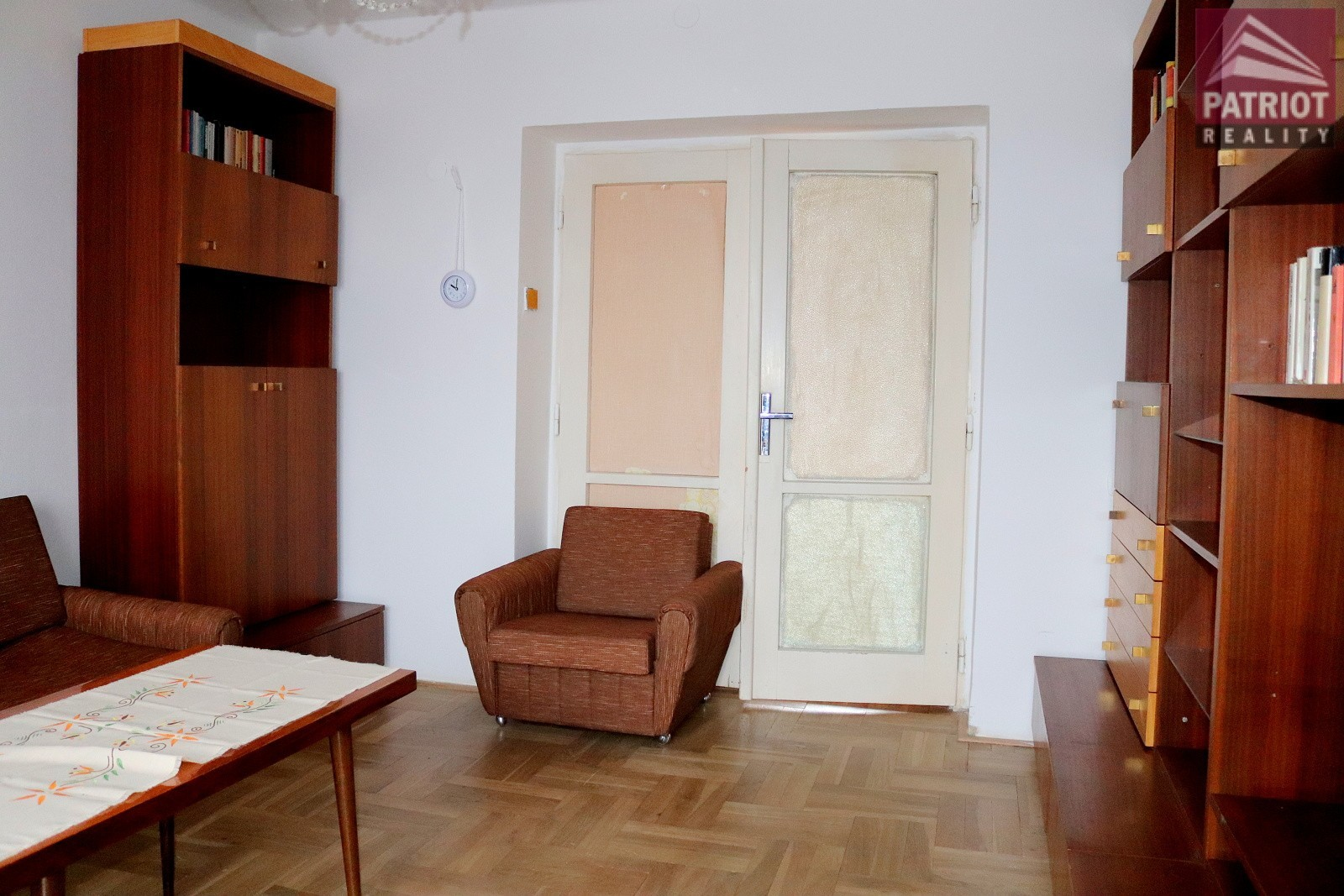 2+1 Olomouc - U lávky - 6