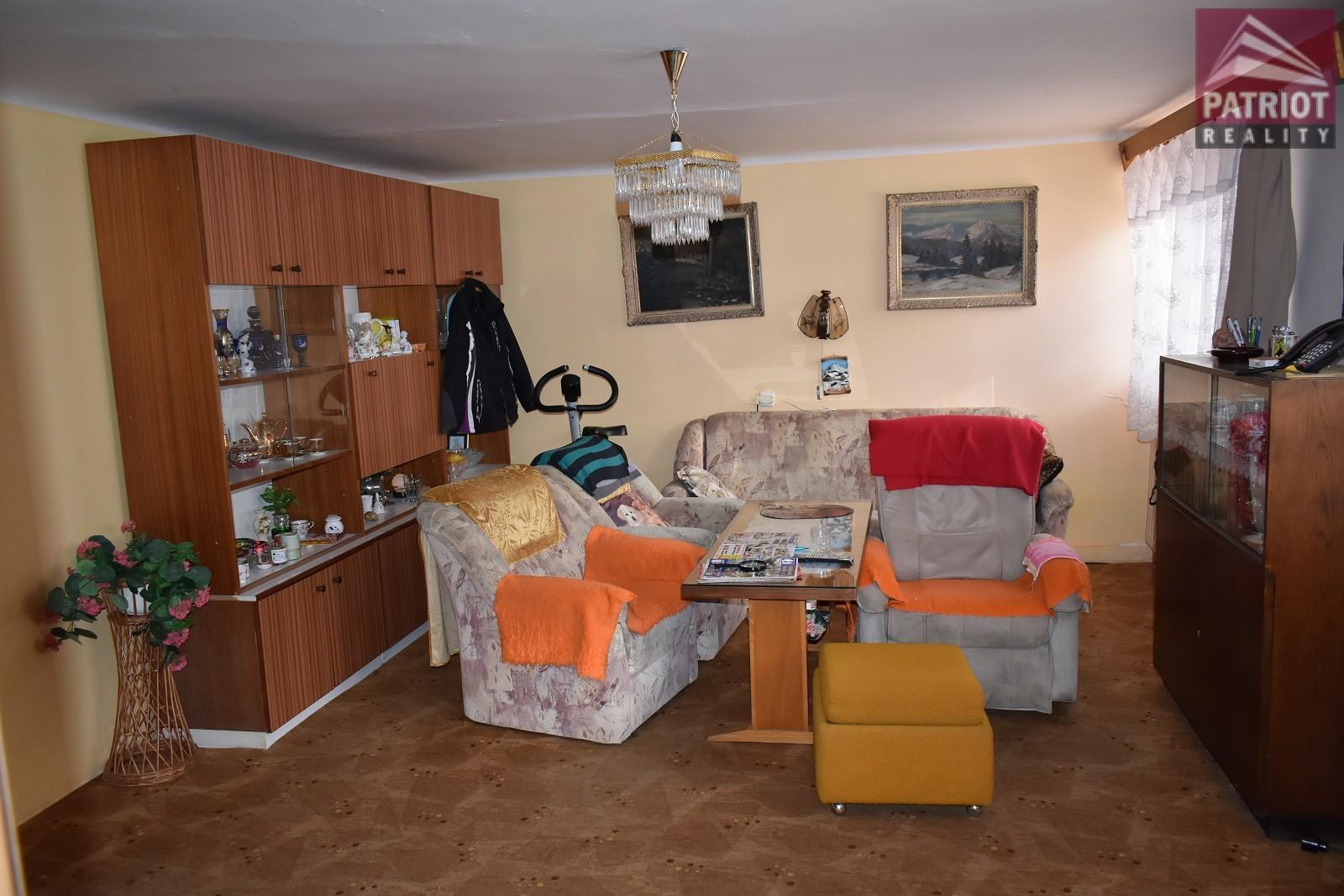 RD Unčovice - 8