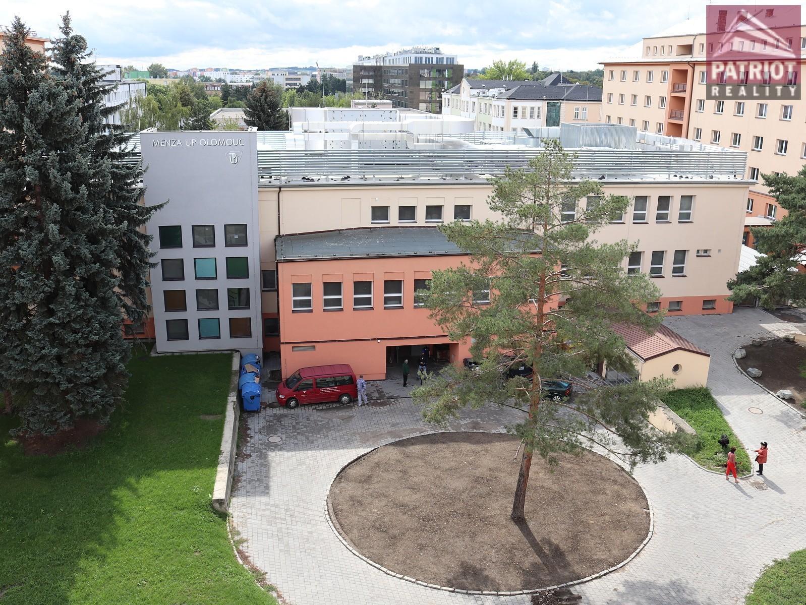 2+kk Olomouc - Šmeralova - 11