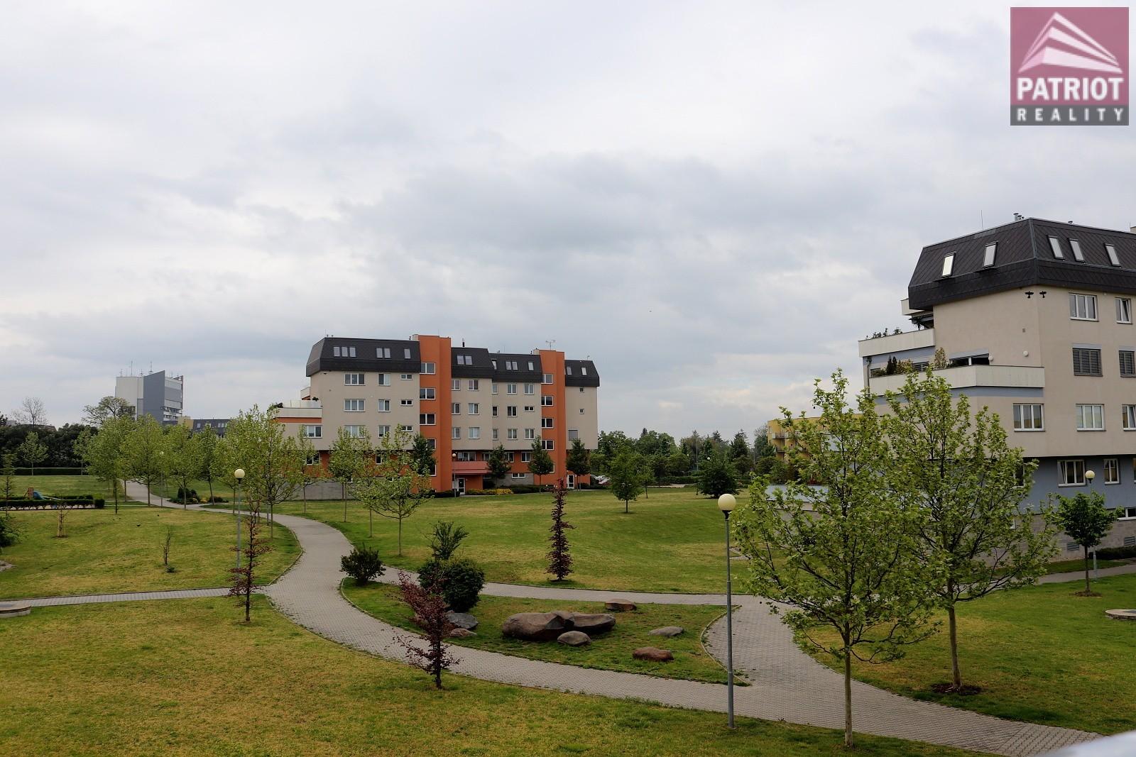 2+kk Olomouc - Profesora Fuky - 9