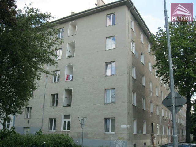 2+1 kpt.Nálepky, Olomouc  PRODÁNO - 2